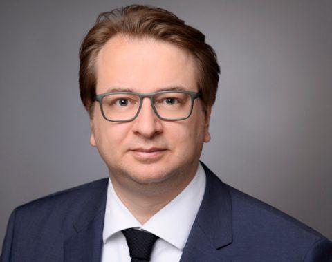 Jakob Przybylo - BIM Beratung DT BAU